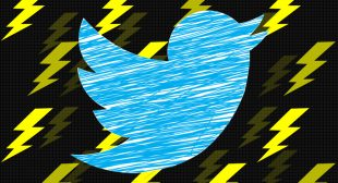 Twitter is Rolling out 'Threads' Feature For The Users to Tweetstorm