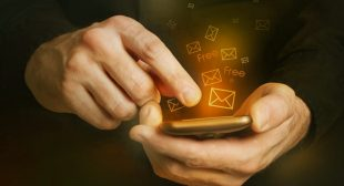 10 Free Texting Apps For Android You Shouldn't Miss Out On