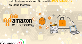 top amazon web services companies in Hyderabad | aws services in hyderabad