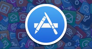 Apple Added 'Try it for free' Section Of The App Store