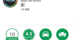 Car Launcher Pro: Your Car Buddy Mobile App