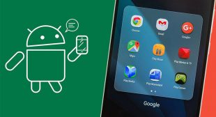 Google Is Tracking The Android Users All The Time