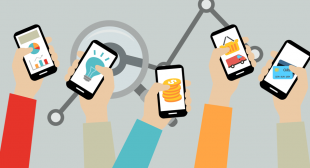 Here the 5 mobile analytics metrics you should be checking in 2018