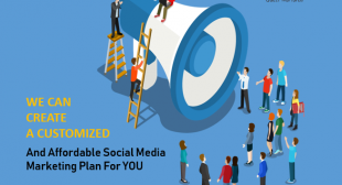 social media marketing companies in Hyderabad | social media marketing in Hyderabad | social media marketing services in hyderabad