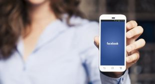 Finally facebook admits sms notification Bug issue