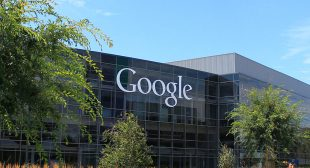 Google Employees Files Lawsuit against the Organization