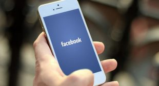 Do You Know About Facebook Hidden Features
