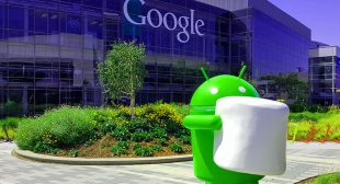 Google Announced New Program For Android Phones