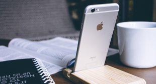 Embedded Analytics: The Secret to App Stickiness