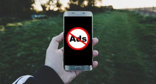 Best Adblockers For Android Device Users