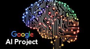 Google Introduce The Artificial intelligence Based Musical Instrument
