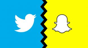 Twitter New Feature to compete Snapchat
