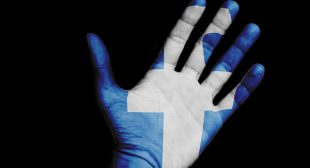 The Biggest day of Social Media Scandal