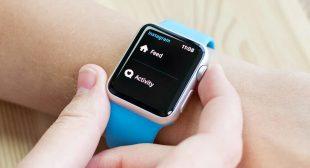 Apple Facing Criticism Over Heart Rate Sensor In Apple Watch
