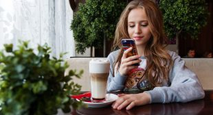 Best Personal Safety Apps for Android and iPhone