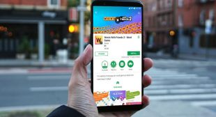 Try Android Games Before You Install