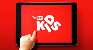 YouTube is working on a new kids app curated by humans