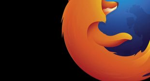Firefox Makes Default Tracking Protection for iOS