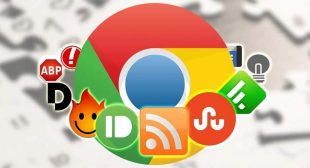 Check out the list of best google chrome extension