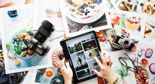 Check out the best photo editor apps for android and iphone