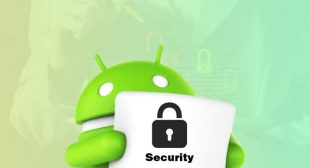 Check out the best android antivirus app 2018
