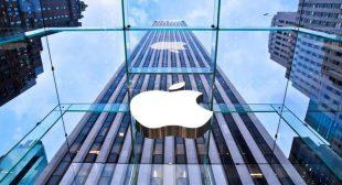 Apple Introduced iOS 12 in WWDC 2018