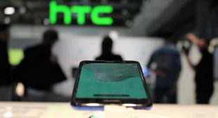 Check out the full specification of HTC U12 Life