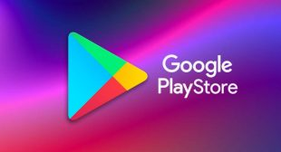 How To Publish Your App On Google Play Store?