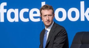 Check out here another scandal by facebook