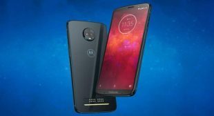 Checkout Moto Z3 Play review,rating and specification