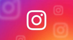 Check out the new feature of instagram
