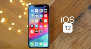 Check out here how to download iOS 12 Public Beta