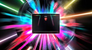Check out the MSI GE63 Raider RGB edition review and price.