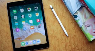 Check out Apple iPad 9.7 price and specification