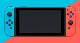 Check out the latest review of Nintendo Switch