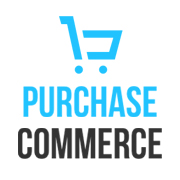 Best Online eCommerce Shopping Cart Software & System | NodeJS eCommerce Shopping Cart Platform – Purchase Commerce