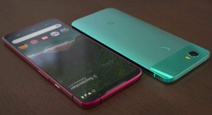 Check out here the full specification, price and release date of Google Pixel 3XL