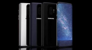 Check out here full specification, price and release date of Samsung Galaxy S10