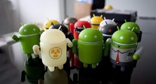Check out here top 10 unique feature for Android Users