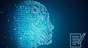 Check out here some interesting facts about Artificial Intelligence
