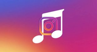 Check out here how to add music to Instagram Stories