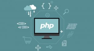 Check out the best PHP Framework for modern developers