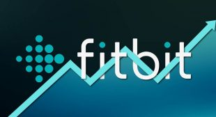 A Huge Raise In Fitbit's Stock Price!