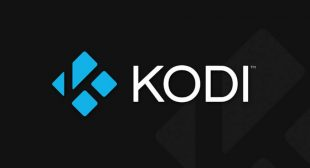 Check out here how to install Kodi on your Chromebook
