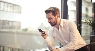 Check out here the best advantages of Mobile Apps for your business