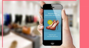 Take your e-commerce industry to the next level!