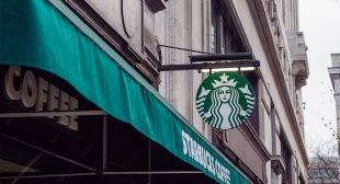 Starbucks has started a new payment method to help its customers