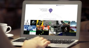 The best KickAss Torrent alternatives that are great to use