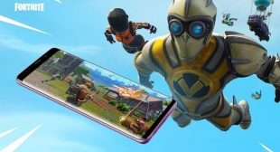 Check out how you can download Fortnite on Android Smartphone