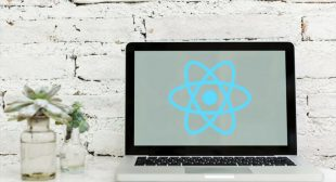 Here is simple tutorial to help you build your first app with React Native